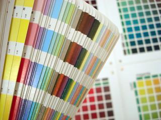 Search Photos Digital Printing