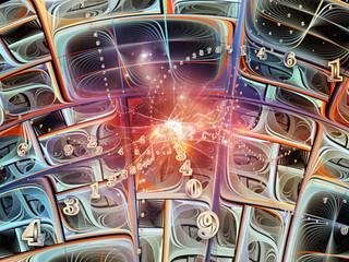 Computing Infinity