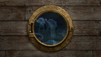 Porthole