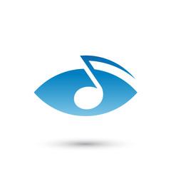 Focus Music Logo