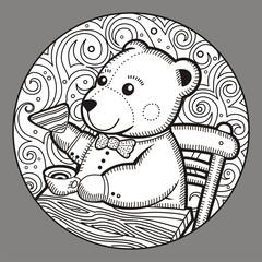 bear_5