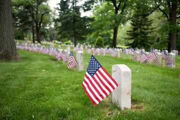 Remembering War Heroes