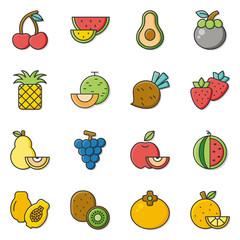 20160427_iconset_fruit