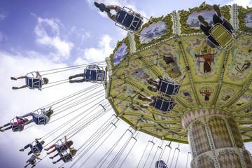 Swing away 006