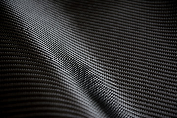 colorful carbon fiber composite raw material background