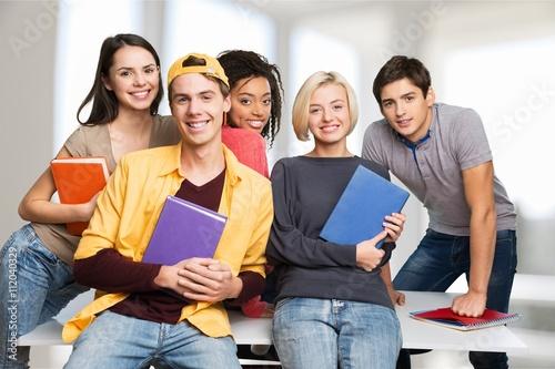 Студенты фото онлайн 2427 фотография