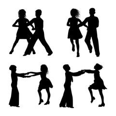 dance 2705