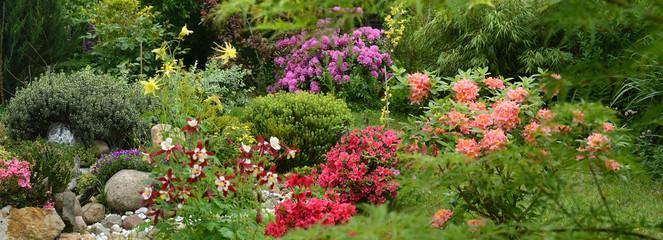 Garten 604