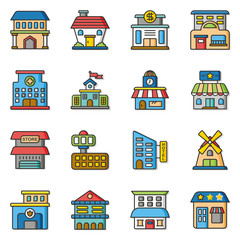 20160428_iconset_building