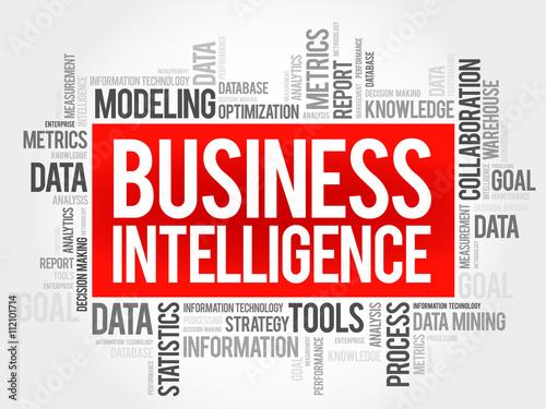 cloud business intelligence Axtria is a partner of choice for cloud business intelligence, self-service bi & cloud bi platforms: qlikview, tableau, power bi, spotfire & micro strategy.