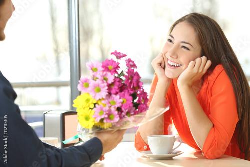 Interration dating nj free