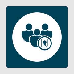 Certificate Icon, Certificate Eps10, Certificate Vector, Certificate Eps, Certificate App, Certificate Jpg, Certificate Web, Certificate Flat, Certificate Art, Certificate Ai, Certificate Icon Path