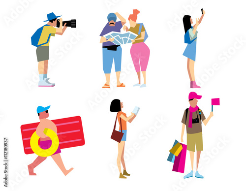 clipart vector graphics and illustrations at clipartcom - 1000×856