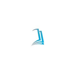 paper book logo