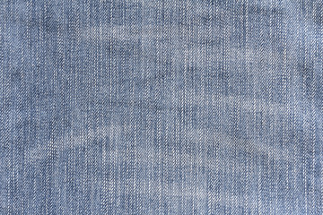 Denim texture. Denim background. Denim jeans. Denim fabric. Denim Surface. Blue jeans. Jeans texture. Jeans background. Jeans fabric. Jeans textile. Old denim jeans. Canvas denim jeans texture.