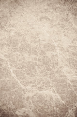Textured marble background texture with faded style