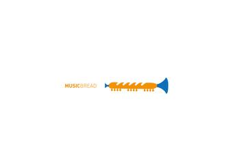 creative development of musical logo