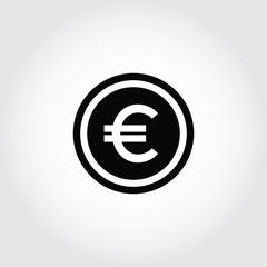 Coin icon. Coin icon vector. Coin icon illustration. Coin icon web. Coin icon Eps10. Coin icon image. Coin icon logo. Coin icon sign. Coin icon art. Coin icon flat. Coin icon design. Coin icon app.