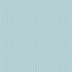 Cold winter pattern, Seamless knitted background, texture, soft colors