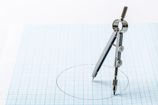 Objects for sketching
