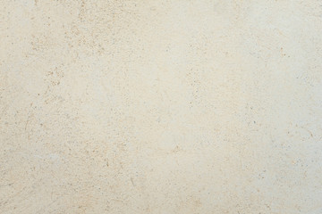 Grungy old concrete wall background