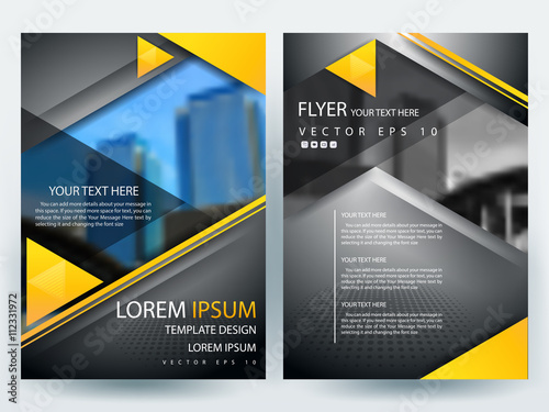 Business Brochure Cover Design,Brochure Template Layout ,Template  Background For Business,Annual Report  Business Annual Report Template
