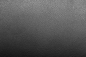Leather texture. Leather background. Leather jacket. leather bag. Leather sofa. Leather book. For design with copy space for text or image.
