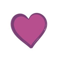 symbol vector love