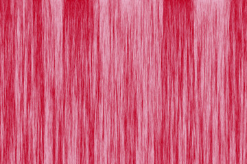 red colored pencils background