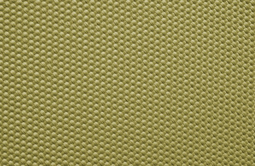 green fabric canvas background,texture