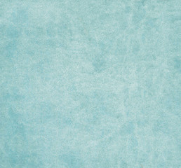 Abstract cyan leather texture. Background and texture for design