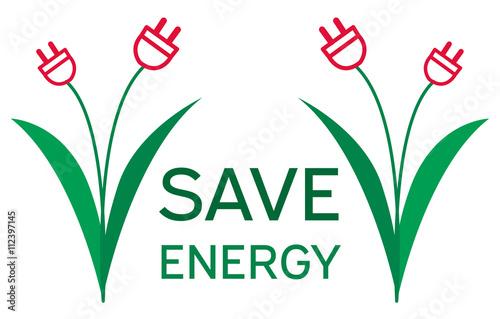 save energy logo wwwpixsharkcom images galleries