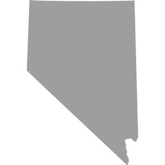 U.S. state of Nevada