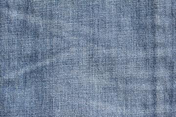 Denim texture. Denim background. Denim jeans. Denim fabric. Denim Surface. Blue jeans. Jeans texture. Jeans background. Jeans fabric. Jeans textile. jeans Surface. Jeans detail.