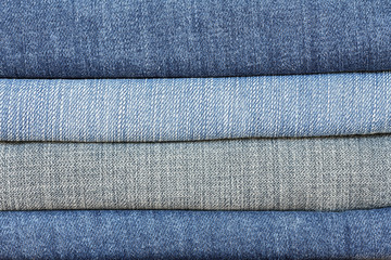 Denim texture. Denim background. Denim jeans. Denim fabric. Denim Surface. Blue jeans. Jeans texture. Jeans background. Jeans fabric. Jeans textile. jeans Surface. Jeans detail.