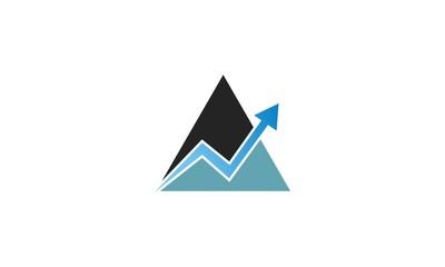 Slash Triangle