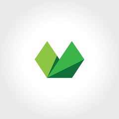 geometry 3d logo
