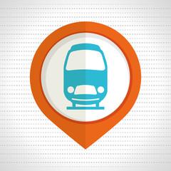 public transport service design