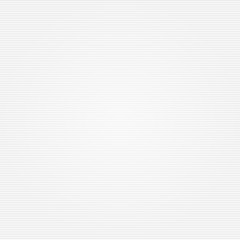 White grid against a gray background. Eps 10.