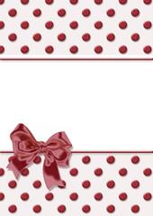 love valentines card. invitation card
