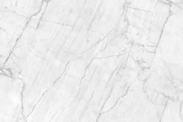 Gray Marble texture background, abstract texture for design