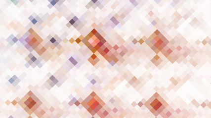 abstract fractal background, texture, sqare