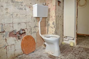 Bilder und Videos suchen: sanitärtechnik