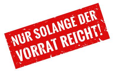 Bilder Und Videos Suchen Solange