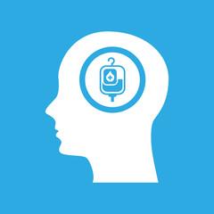 thinking in medicine design