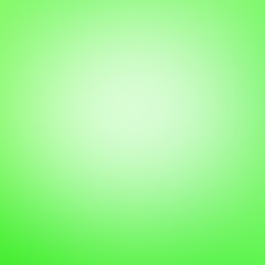 gradient green white light  abstract  banner  ,template ,banner design background