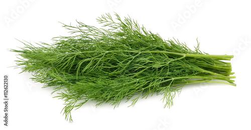Трава гарнир