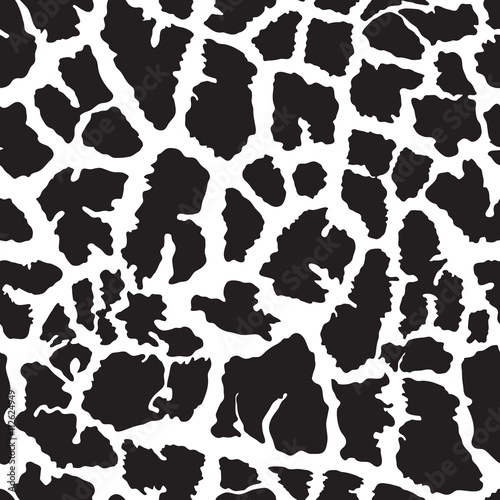 animal skin patterns seamless - photo #25