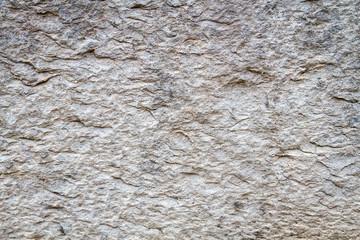 Himalayan Stone Wall Texture Background
