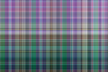 Seamless plaid fabric abstract, Seamless plaid fabric background